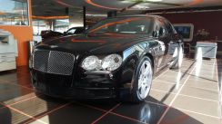 Recon Bentley Flying Spur for sale