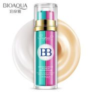 BIOAQUA BB Cream 50ML