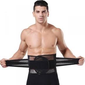 Bengkung Lelaki Men Slimming Belt Shapeware Perut