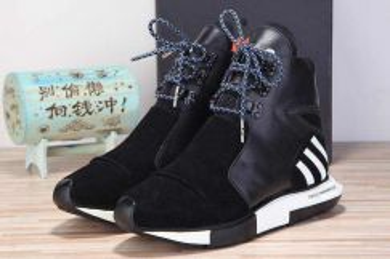Shoes Y-3 Yohji Yamamoto