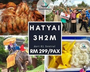 Hatyai