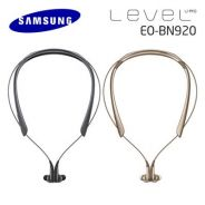 Samsung level u pro bluetooth stereo headset black