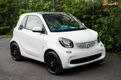 Recon Smart ForTwo for sale