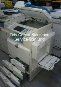 Mpc2800 machine copier color best price market