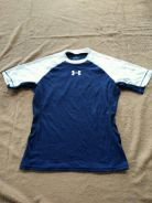 Under Armour for ladies