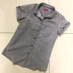 PDI blouse