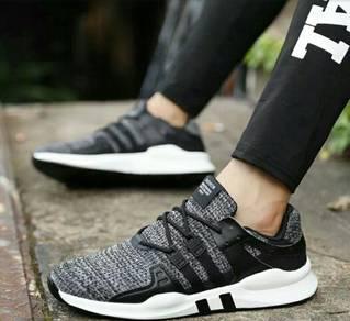 Brand New Fesyen Shoes