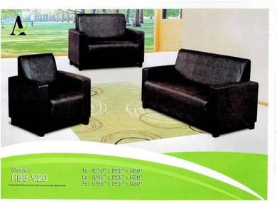 Sofa set ABB920z