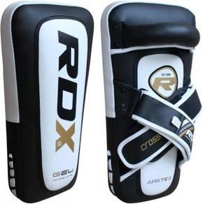 Boxing Arm Pad APR T6W