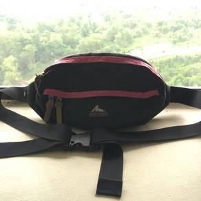 Original Gregory Tailmate bag