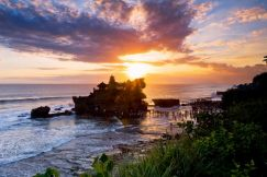 AMI Travel   4D3N Ayuh ke Bali
