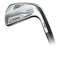 Titleist 718 AP2 Iron Set 4-PW NS PRO 950GH