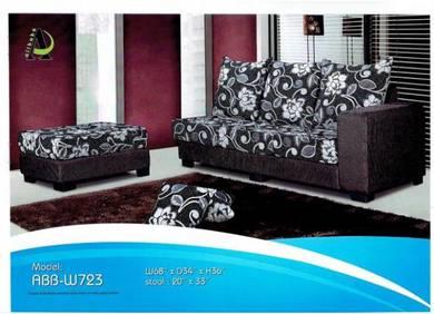 Sofa set ABBW723z