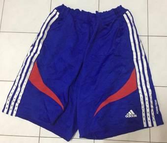 Adidas limited blue pants
