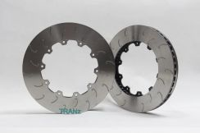 Replacement Disc rotor AP racing Brembo