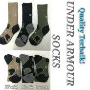 Outdoor Military_Tactical Sock