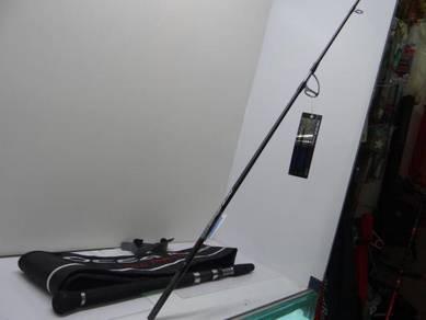 Shimano Ocea Plugger Full Throttle S74ML fishing