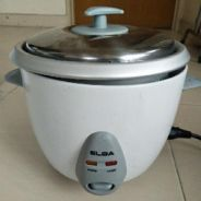 For sale rice cooker
