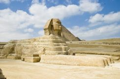 AMI Travel | 4D3N Cairo And Alexandria, Egypt