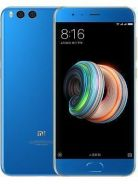 (6% OFF GST) Xiaomi Mi Note 3 [6GB RAM/64GB ROM]