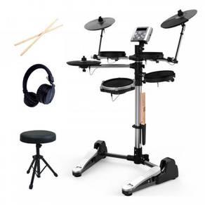 Aroma TDX-10 Digital Electronic Drum > Last Unit
