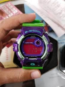 G-Shock g8900 joker