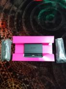 Magnetic Charge Dock for sony xperia z1,z2,z3