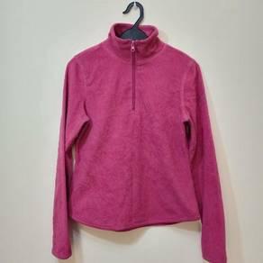 POLO RALPH LAUREN sweatshirt sweater jacket
