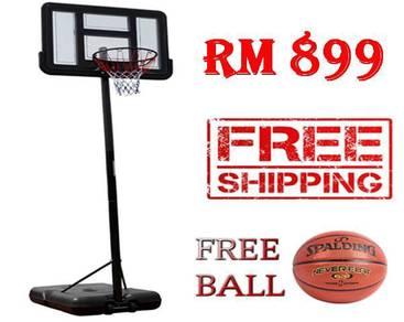 Basketball Hoop Board Basketball