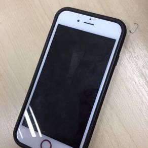 ORIGINAL MAC IPHONE 6 (Gold)