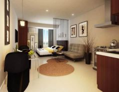 [Monthly Earned RM500] Condo nearby Big University Support 40k Student