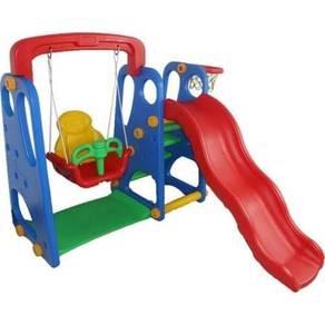 3IN1 Playground