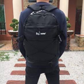 Bag / backpack