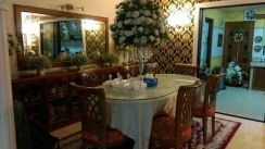 House for sale with furnitures