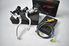Hydraulic Clutch Brake Masterpump WF AKCND ori