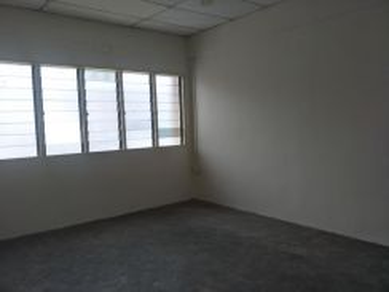 Taman Sri Skudai 2Sty Shop House For Rent Face Road School JB Skudai