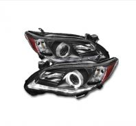 Toyota Altis 11' Projector Head Lamp From WRC
