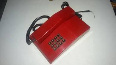 Telefon JT