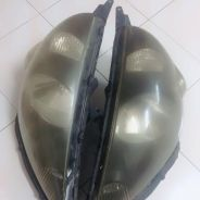 Headlamp jazz Gd1