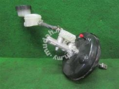 JDM Parts Brake Servo Pump Toyota Passo Myvi Boon