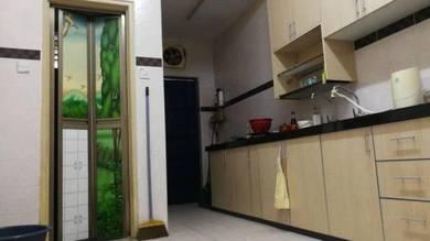 Pearl Indah , 2 Storey Terrace , Renovated