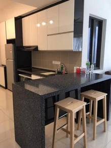 Well Reno 2 Bedrooms in Icon City