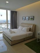 PINNACLE PJ (STUDIO F/FURNIS & 459SF BIG DEALS) midtown avenue d'vogue