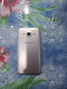 Samsung galaxy j3(2016)