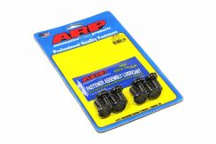 ARP Fly Wheel Bolt Honda B Series 1.6/1.7/1.8/2.0