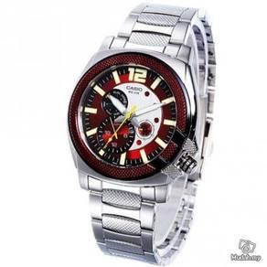 Watch - Casio Multi Hand MTP1316-4D - ORIGINAL