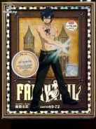 Fairytail - Chapter 49 - 72 - New Boxset DVD