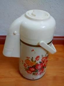 Thermos Vacuum Flask 3 Liter