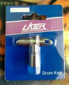 Tuning Key (Lazer)
