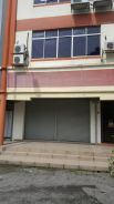 Puchong Utama 3 Storey Shop Office 22x80sf Tenanted Freehold BPU